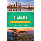 Alabama Off the Beaten Path®: Discover Your Fun (Off the Beaten Path Series)