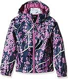 Trespass Girl's Inez Packaway TP75 Jacket