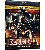 Dead Ball - Blu-Ray