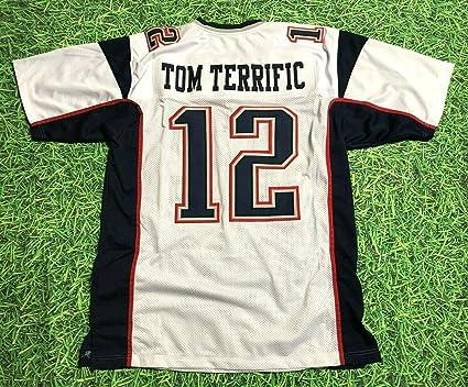 custom men's football jerseys