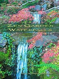 Zen Garden Waterfalls 2010