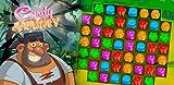 Candy Journey - Match 3