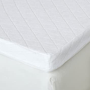 twin mattress topper. Sleep Better Ultimate Memory Foam Twin Mattress Topper With Removable Cover A