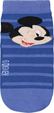 Meia Disney, Lupo, Bebês Meninas