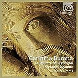 Carmina Burana - The Passion Play (13th Century)