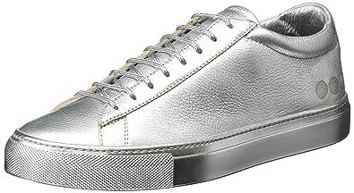 Prima Forma Primaforma, Sneakers Basses Mixte Adulte, Or (Lam. Copper), 39 EU