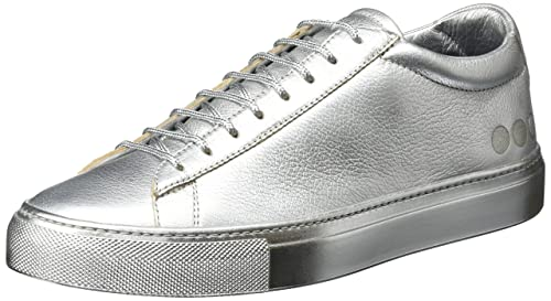 Unisex Adults Primaforma Low-Top Sneakers Prima Forma 3E6NH89qM6