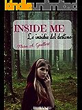 Inside me: Le insidie del destino