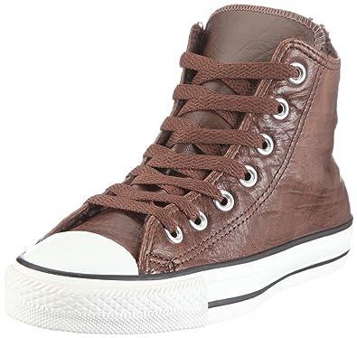 e5824469645722 Chuck Taylor All Star Lea Hi Rock  Amazon.co.uk  Shoes   Bags