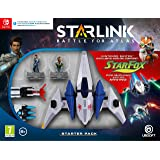 Starlink: Battle for Atlas (Nintendo Switch) - Imported from England
