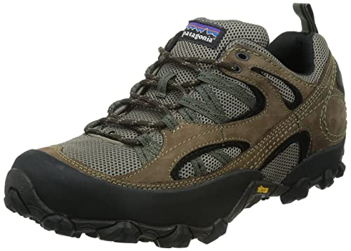 zapatos salomon hombre amazon online tienda