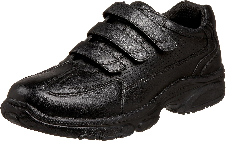 Cool Lite Strap Walking Shoe