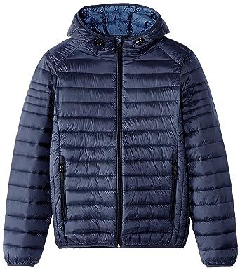 Celio manteau doudoune