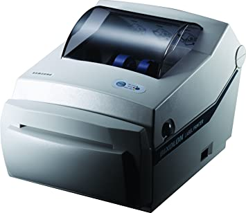 BIXOLON LABEL PRINTER SRP 770II WINDOWS 8 DRIVERS DOWNLOAD