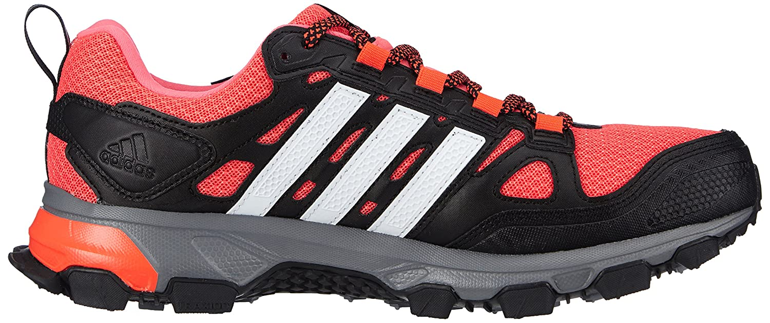 adidas Response Trail 21 - Men's Sport Shoes red Size: 11: Amazon.co.uk:  Shoes & Bags