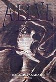 Alive - Volume Único