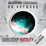 The Worldship Humility