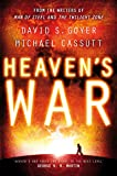Heaven's War (The Heaven's Shadow Trilogy)