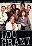 Lou Grant: Season One