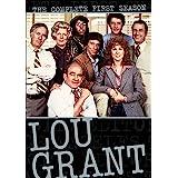 Lou Grant: Season One