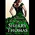 Private Arrangements (London Trilogy Book 2)