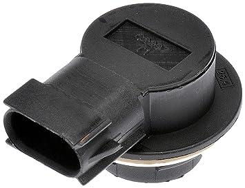 Dorman 645 118 Turn Signal Lamp Socket