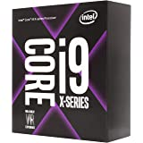 Intel CORE I9-7920X 2.90GHZ, BX80673I97920X