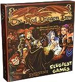 Slugfest Games Red Dragon Inn