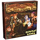 Slugfest Games Red Dragon Inn