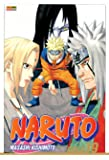Naruto Gold - Volume 19