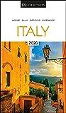 Italy Eyewitness Travel