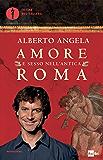 Amore e sesso nell'antica Roma (Ingrandimenti)