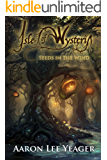 Isle of Wysteria: Seeds in the Wind