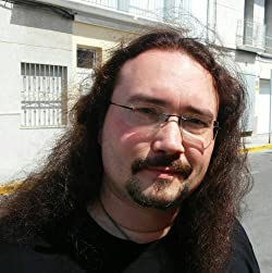 David Arrabal Carrión