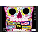 116-Pieces Nestle Assorted 48 Ounce Chocolate & Sugar
