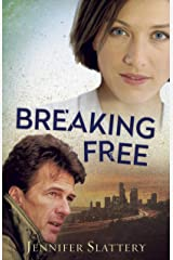 Breaking Free: A Contemporary Novel Paperback