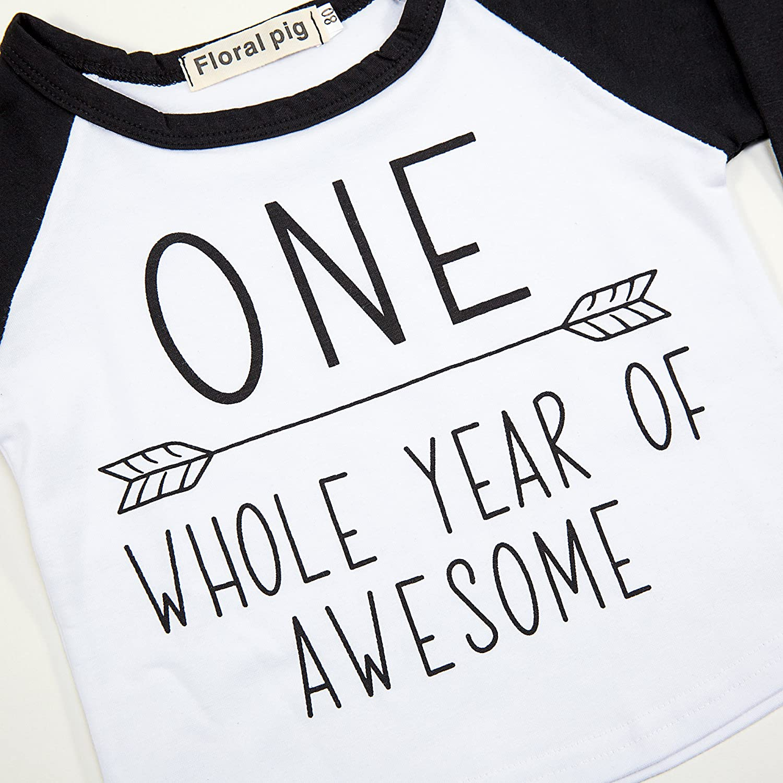 Boy First Birthday Shirt,1st Birthday Boy Shirt One First Birthday Shirt
