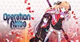 Operation Abyss: New Tokyo Legacy [Online Game Code]