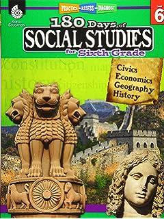 Hands-on History: Ancient Civilizations Activities: Garth