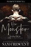 Her Monster