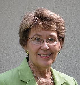Judith V. Boettcher