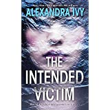 The Intended Victim