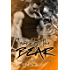 Taming The Bear: A Bad Boy MC Romance Novel (Lucifer's Lair Novel Book 1)