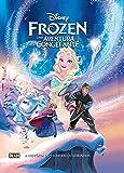 Frozen - A História do Filme em Quadrinhos