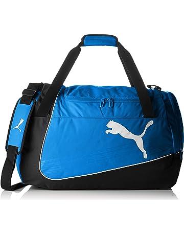 Puma Bolsa de Deporte Evopower Medio Bag 140aa4f131404
