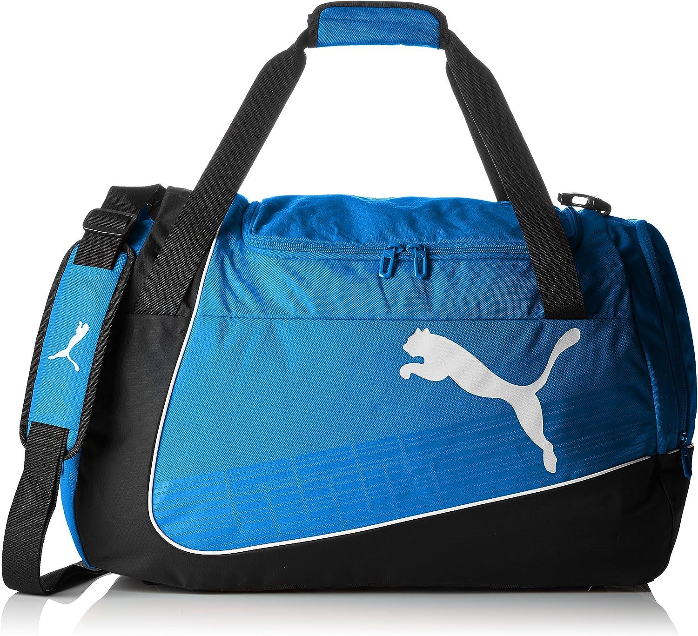 PUMA Sporttasche Evopower Medium Bag Bolsa de Deporte, Unisex