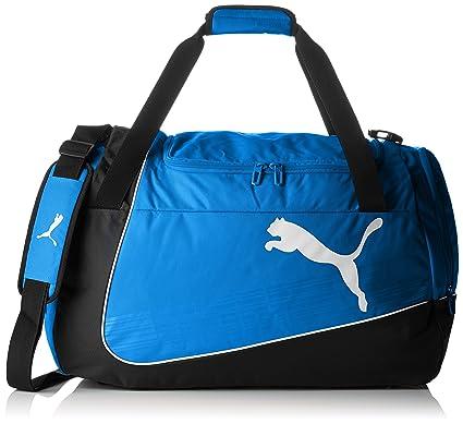 Puma Bolsa de Deporte Evopower Medio Bag