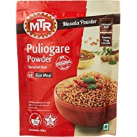MTR Spice Puliyogare Powder, 100g