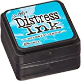 Ranger TDP46790 Distress Mini Ink Pad, Mermaid Lagoon