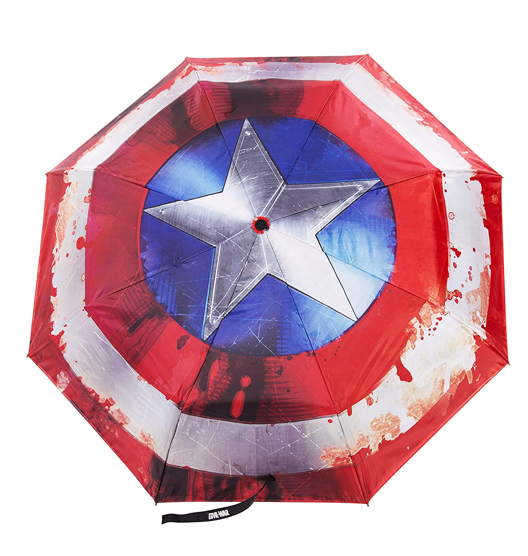 Avengers Classics Regenschirm Schild
